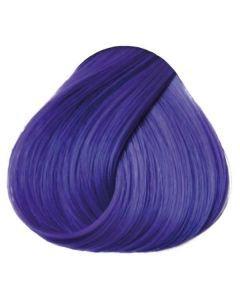 La Riche Directions haarverf violet 89ml