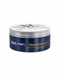 Label.m Men Deconstructor 50ml