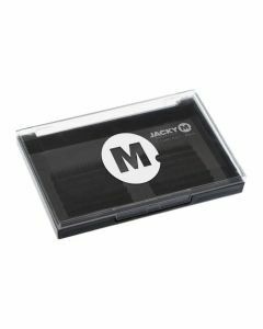 Jacky M B Lash Mix 0,07