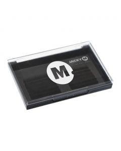Jacky M B Lash Mix 0,20