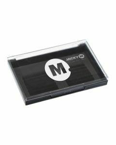 Jacky M B Lash Mix 0,05