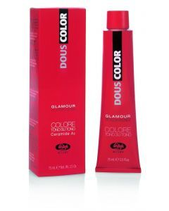 Lisap Douscolor Glamour 6.56 75ml