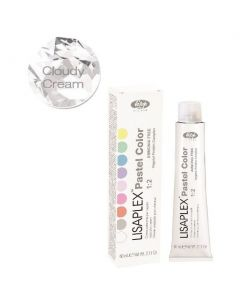 Lisap Lisaplex Pastel Color cloudy cream 60ml