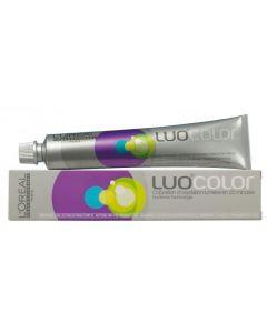 L'Oréal Luocolor 10.12 50ml