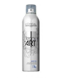 L'Oréal Tecni.art Air Fix 250ml