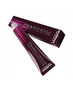 L'Oréal Dia Light Milkshake 10.12  Productafbeelding