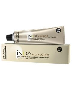 L'Oréal INOA Supreme 1+1 7.32 60gr