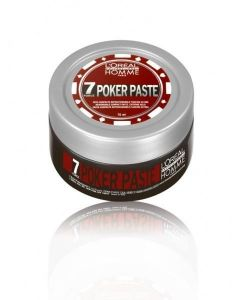L'Oréal LP Homme PokerPaste 75ml