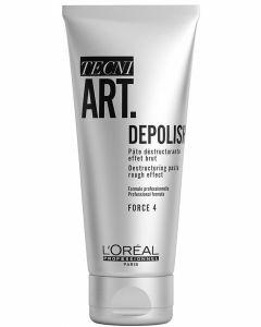 L'Oréal Tecni.Art Depolish 100ml