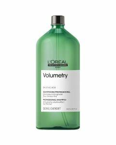 L'Oréal Serie Expert Volumetry Shampoo  1500ml