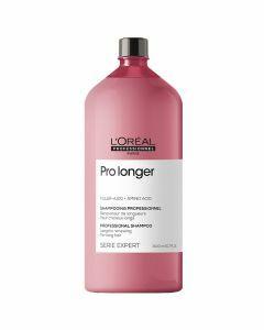 L'Oréal Serie Expert Pro Longer Shampoo  1500ml