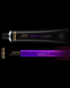 L'Oréal Dia Light Milkshake 9.12  Productafbeelding
