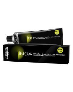 L'Oréal INOA Mochas 6.8  Productafbeelding