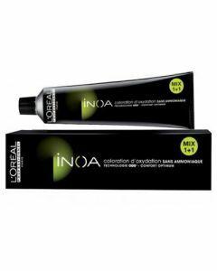 L'Oréal INOA Gold Fundamentals 9,0 60gr