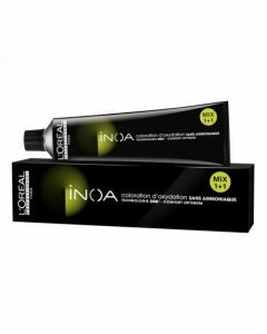 L'Oréal INOA Mochas 6.18 60gr