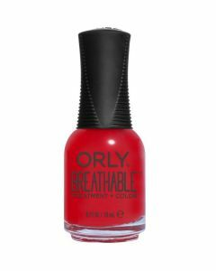Orly Breathable Love my Nails 18ml
