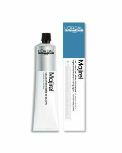 L'Oréal Majirel 6.1 Donker asblond 50ml