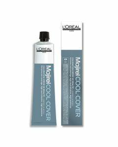 L'Oréal Majirel Cool Cover 8,1 50ml