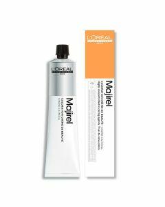 L'Oréal Majirel 6.3 Donker goudblond 50ml