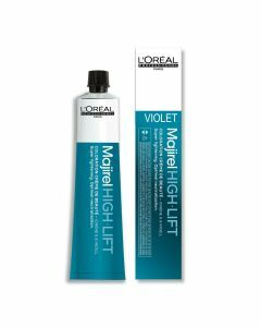 L'Oréal Majirel High Lift violet 50ml