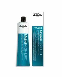 L'Oréal Majirel High Lift ash violet 50ml