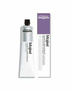 L'Oréal Majirouge 4.20 Intens violinebruin 50ml