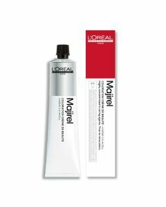 L'Oréal Majirouge Absolute Red 4.62