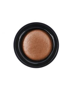 Make-up Studio Blusher Lumière Refill Bizar Bronze 1.8gr