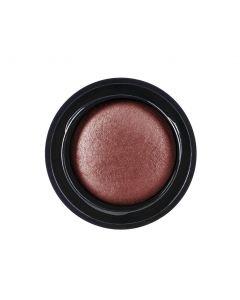 Make-up Studio Blusher Lumière Refill Rich Red 1.8gr