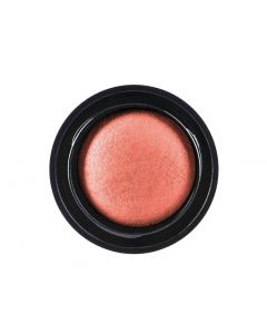 Make-up Studio Blusher Lumière Refill Soft Peach 1.8gr