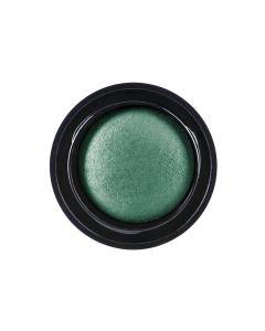 Make-up Studio Eyeshadow Lumière Refill Blue Emerald 1.8gr
