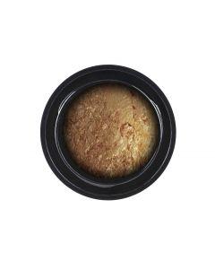 Make-up Studio Eyeshadow Lumière Refill Citrine Gold 1.8gr