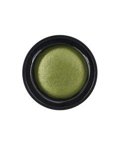 Make-up Studio Eyeshadow Lumière Refill Metallic Green 1.8gr