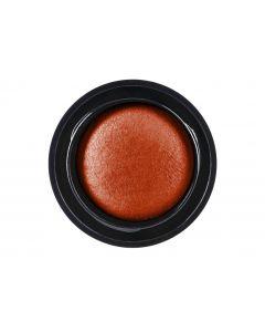 Make-up Studio Eyeshadow Lumière Refill Obvious Orange 1.8gr