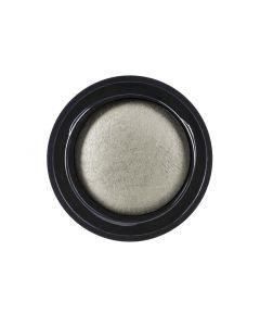 Make-up Studio Eyeshadow Lumière Refill Precious Pearl 1.8gr