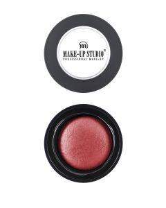 Make-up Studio Eyeshadow Lumière Rising Red 1.8gr