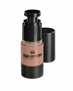 Make-up Studio Shimmer Effect Champagne 15ml