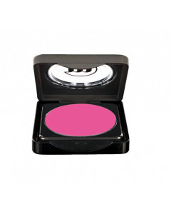 Make-Up Studio Refill type B, 1x blush nr 57 nr 57 3gr