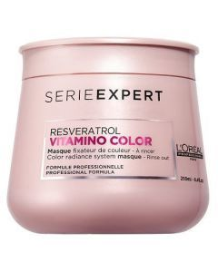 L'Oréal Serie Expert Vitamino Color Masker 250ml