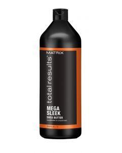 Matrix Total Results Mega Sleek Conditioner  1l - Productafbeelding