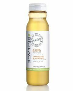 Matrix Biolage R.A.W. Nourish Shampoo 325ml