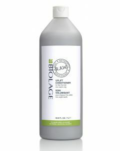Matrix Biolage R.A.W. Uplift Conditioner 1000ml