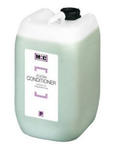 M:C Conditioner Jojoba 5000ml