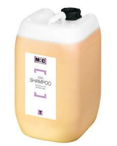 M:C Shampoo Egg 5000ml