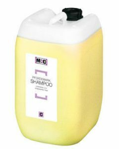 M:C Shampoo Horse Marrow 5000ml