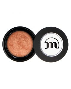 Make-up Studio Blusher Lumière Bizar Bronze 1.8gr