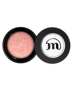 Make-up Studio Blusher Lumière Elegant Beige 1.8gr