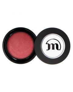 Make-up Studio Blusher Lumière Rich Red 1.8gr