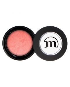 Make-up Studio Blusher Lumière Soft Peach 1.8gr