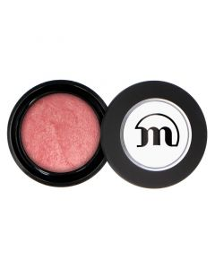 Make-up Studio Blusher Lumière Sweet Pink 1.8gr